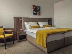 Hotel FRANCESCO #17