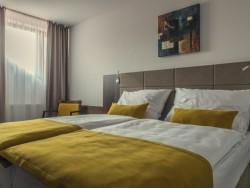 Hotel FRANCESCO #18