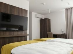Hotel FRANCESCO #19