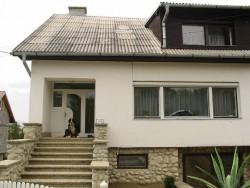 Housing HELLA Nová Lesná