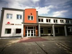HUTIRA RELAX CLUB Handlová (Krickerhau)