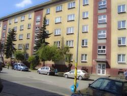 Youth Hostels HLINY Žilina