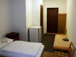 Ubytovanie v súkromí - KVALEPS Hlohovec