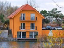 KATICA Apartmán Dunajská Streda