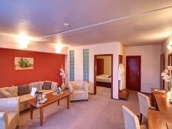 Kongres Hotel DIXON #2