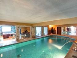 Kongres Hotel DIXON #4