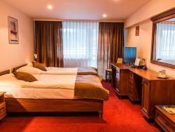 Kongres Hotel DIXON #37