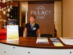 Hotel PALACE GRAND #3