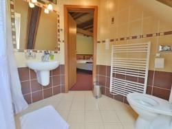 Kúpeľný dom GOETHE #5