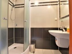 Kúpeľný dom GOETHE #8