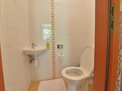 Kúpeľný dom GOETHE #9