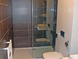 Kúpeľný dom Mateja Bela #12