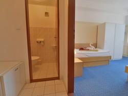Kúpeľný dom Relax Thermal #4