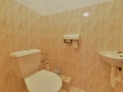 Kúpeľný dom Relax Thermal #6