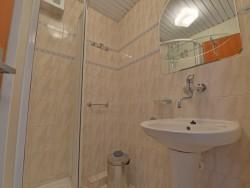 Kúpeľný dom Relax Thermal #7