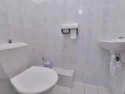 Kúpeľný dom Relax Thermal #12