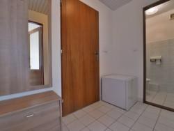 Kúpeľný dom Relax Thermal #13