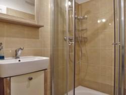 Kúpeľný dom SALUS #2