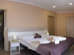 Kúpeľný hotel KUBO #7
