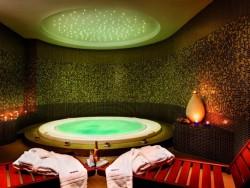 Kúpeľný Hotel MINERÁL #25