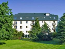 Morava Ensana Health Spa Hotel Smrdáky