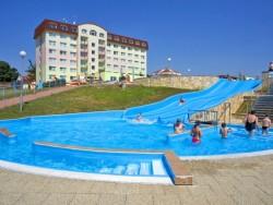 Kúpeľný hotel RIMAVA #3