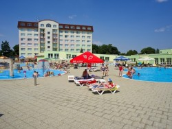 Kúpeľný hotel RIMAVA #4