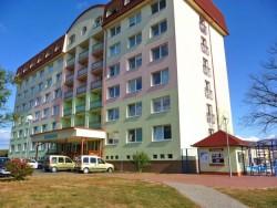 Kúpeľný hotel RIMAVA #2