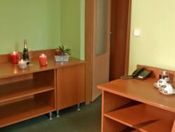 Kúpeľný hotel RIMAVA #8