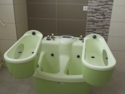 Kúpeľný hotel RIMAVA #31