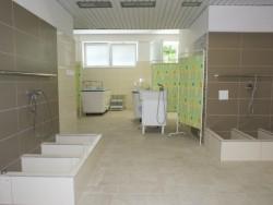 Kúpeľný hotel RIMAVA #32