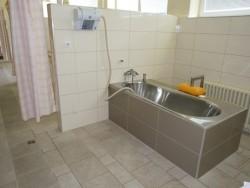 Kúpeľný hotel RIMAVA #33