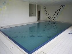 Kúpeľný hotel RIMAVA #34