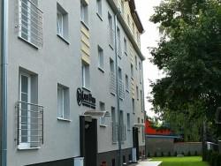 Levi Dom Residence Hotel #2