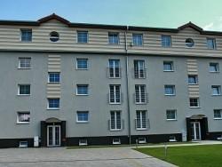 Levi Dom Residence Hotel #3