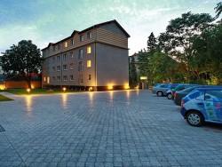 Levi Dom Residence Hotel #7