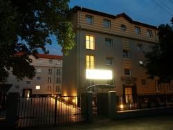 Levi Dom Residence Hotel #8
