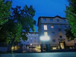 Levi Dom Residence Hotel #9