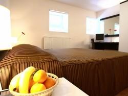 Levi Dom Residence Hotel #13