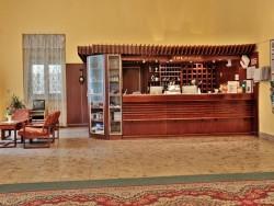 Hotel ASTÓRIA #2