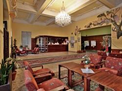 Hotel ASTÓRIA #3