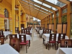Hotel ASTÓRIA #11