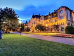 Hotel ASTÓRIA #13