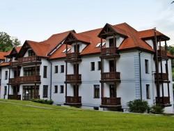 Liečebný dom František #2