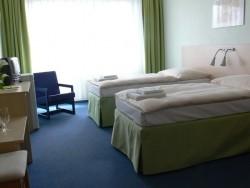 Liečebný dom Hotel AQUA #10