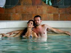 Kúpeľný hotel Krym #16