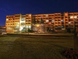 Hotel OZÓN #3