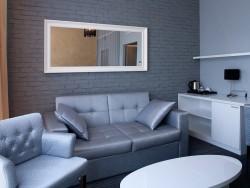 Kúpeľný hotel PAX #8