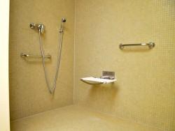 Kúpeľný hotel PAX #18