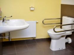 Kúpeľný hotel PAX #19